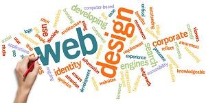 jasa pembuatan web design di batam