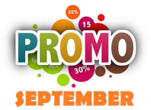 promo jasa website september 2015