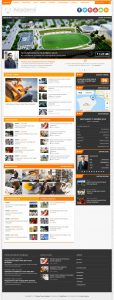 jasa pembuatan web sekolah