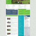 jasa pembuatan website portal kampus