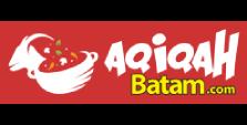 jasa website aqiqah