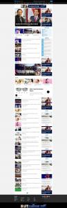 jasa website berita online