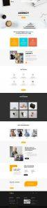Jasa Pembutan Website Desain