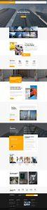 Jasa Pembuatan website arsitek