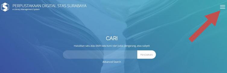 jasa pembuatan perpustakaan online